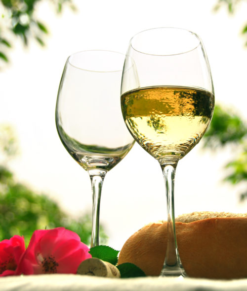 tasting, wine, glasses, chardonnay, riesling, winery